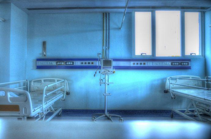 醫療費行動支付全民健保埋單