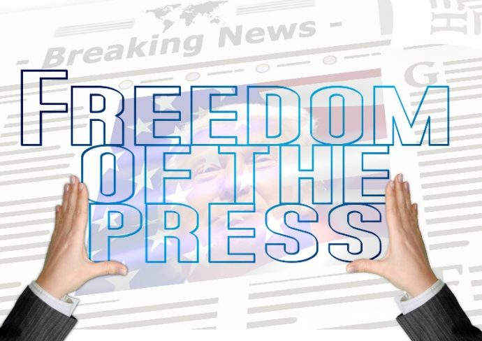 https://pixabay.com/illustrations/freedom-of-the-press-press-newspaper-2048461/